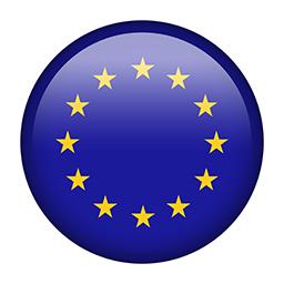 buy sell european stocks