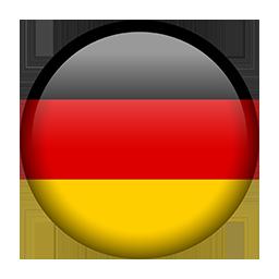 buy sell german stocks