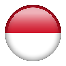 buy sell indonesian shares