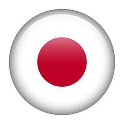 buy sell japanese stocks