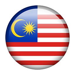 buy sell malaysian shares