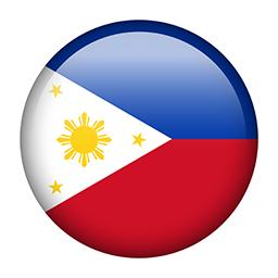 buy sell philippines stocks