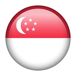 buy sell singapore stocks