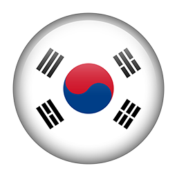 buy sell south korean stocks