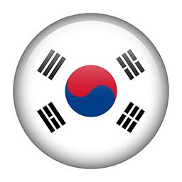 buy sell south korean stocks