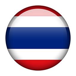 buy sell thailand stocks