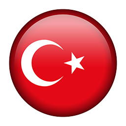 buy sell turkish stocks