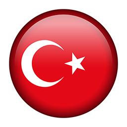 buy sell turkish stocks
