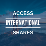 buy international shares online