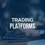 online share trading platforms
