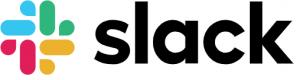 slack stock logo